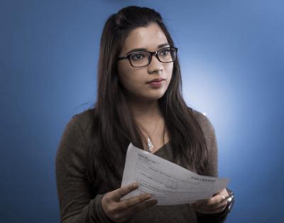copywriting melbourne